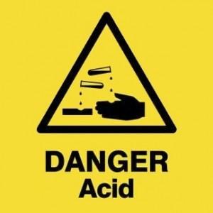 avatar van Brotherlord Acid