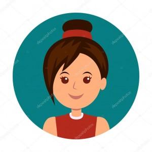 avatar van JanineV