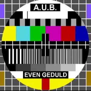 avatar van Bosstime