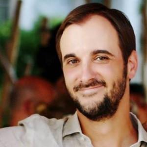 avatar van Kevin Croes