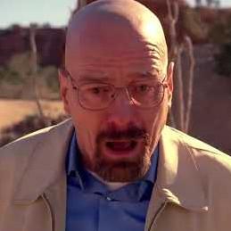avatar van Melki