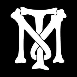 avatar van Anguish
