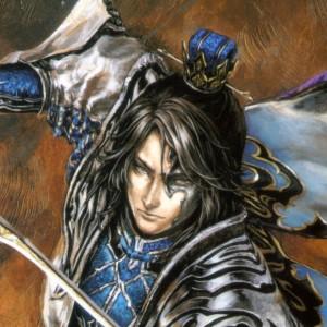 avatar van Xeeno