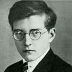 avatar van Shosta