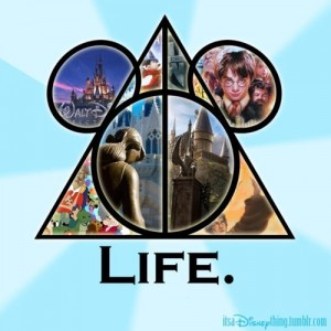 avatar van PotterSnicketDisneyfan