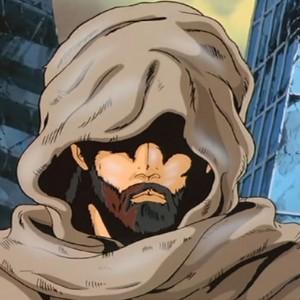 avatar van Terramorph
