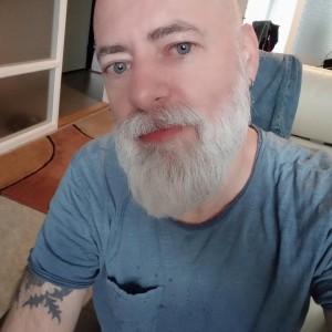 avatar van 3eenheid