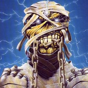 avatar van themariner