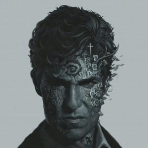 avatar van Edogulio