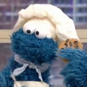 avatar van Cookiebaker