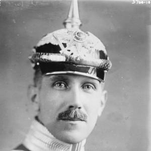 avatar van Gustav von swaffelstein.
