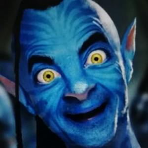 avatar van Apate