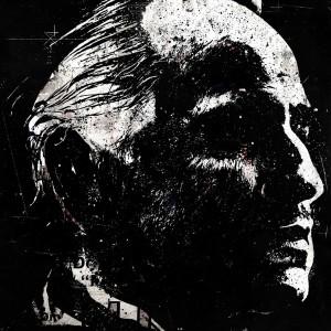avatar van DonCorleon3