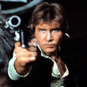 avatar van Han Solo 420