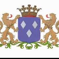 avatar van Gerrit1960