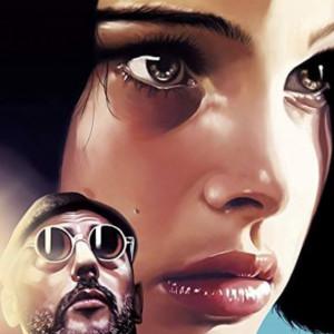 avatar van LovetheBoom