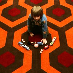 avatar van dion.ollie