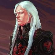 avatar van Yetico