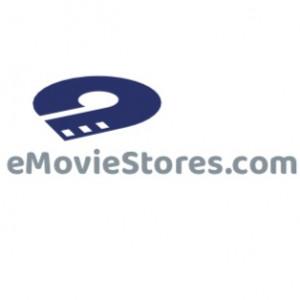 avatar van Basto