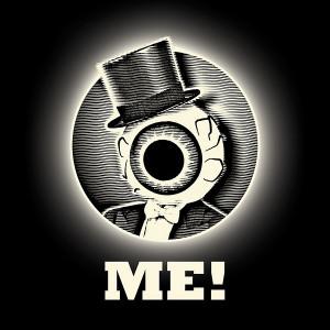 avatar van Mr Confused