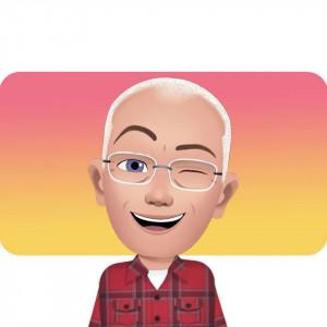 avatar van Jele