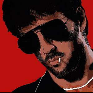avatar van JohnVanHalen