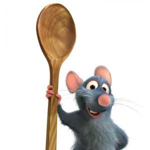 avatar van Ratatouille1958