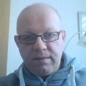 avatar van peter2704