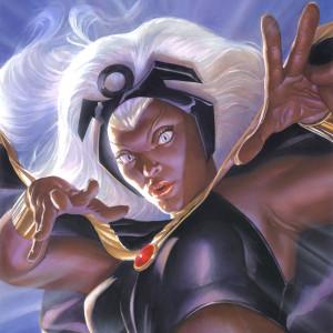 avatar van Freeh