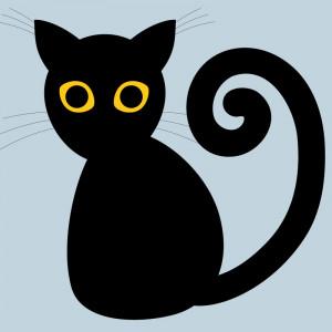 avatar van Catlady19