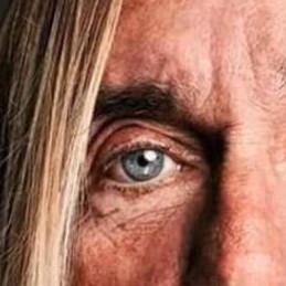 avatar van CoveX