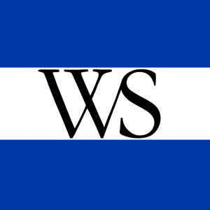 avatar van Weesper
