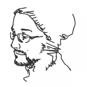 Avatar van Weisselberger