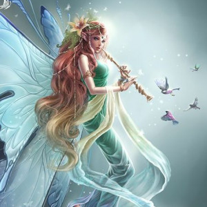avatar van martinvanerp