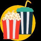 avatar van www.Cinemaflix.nl