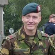 avatar van Lemmens1985