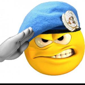 avatar van Hoggiebro