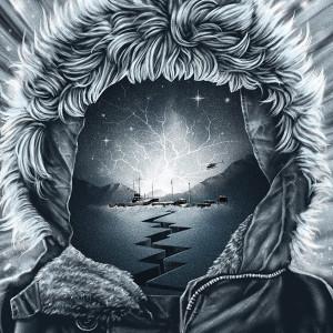 avatar van Chainsaw