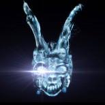 avatar van Demeter