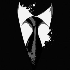 avatar van MovieMind