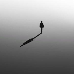 avatar van Gish