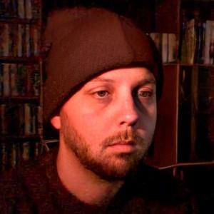 avatar van jono