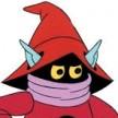 avatar van orko82