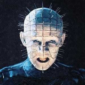 avatar van U96