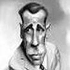 avatar van Humphrey