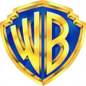 avatar van WB