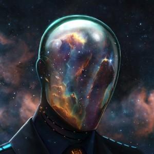avatar van Tommeh