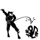 avatar van Guines