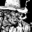 avatar van de-alchemist