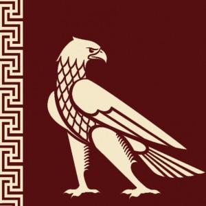 avatar van armandeus